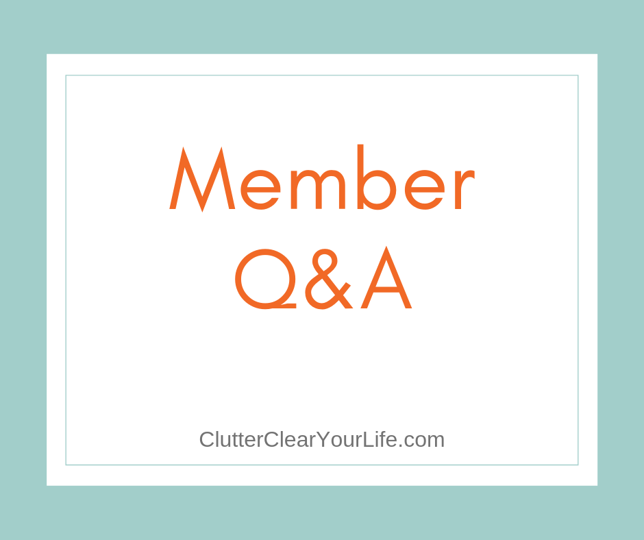 Member Mastermind July 29, 2019