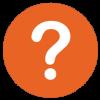 question-495x290